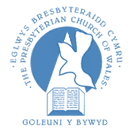 The Presbyterian Church of Wales